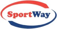 Лебедки SportWay