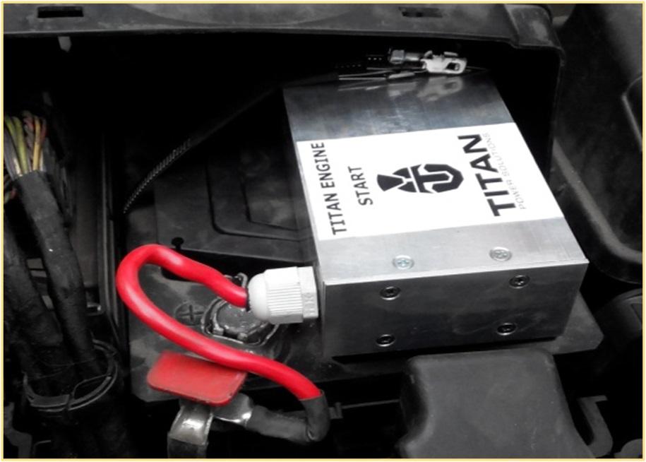 Citroen Pluriel,  1,6 литра бензин. Модуль МСКА-54-16