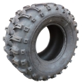 Шины для квадроциклов (ATV) Interco Super Swamper ATV 27X9.00-12  (4 шт)