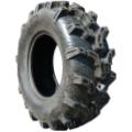 Шины для квадроциклов (ATV) SportWay P375 R12 27x9.00/12.00 (4 шт.)