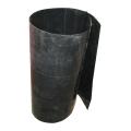 Пластик листовой универсальный 100x200x2 мм