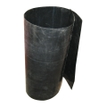 Пластик листовой универсальный 100x200x4 мм
