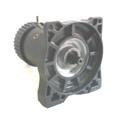 Мотор для лебедки 6 л.с. 24В