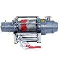 Автомобильная электрическая лебедка Come up DV-12 (12000) 12V