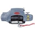 Автомобильная электрическая лебедка Come up Seal DS-9.5si 12V