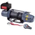 Автомобильная электрическая лебедка Come up Seal DS-9.5rs 12V