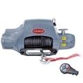 Автомобильная электрическая лебедка Come up Seal DS-9.5rsi 12V
