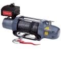 Автомобильная электрическая лебедка Come up Seal DS-9.5s 12V