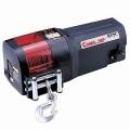 Автомобильная электрическая лебедка Come up DV-4500i 12V