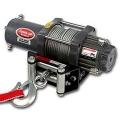 Электрическая лебедка для квадроцикла Come up ATV-3000