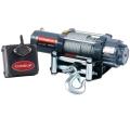 Автомобильная электрическая лебедка Come up DU-4000 12V
