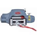 Электрическая лебедка для эвакуатора Come up Seal DS-9.5i 24V