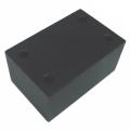 Проставки под рессоры УАЗ для лифтовки (черн) 60мм