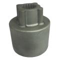 Тормозной механизм (колокольчик)