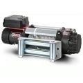 Автомобильная электрическая лебедка Horsewinch ZE9500 12V