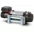 Автомобильная электрическая лебедка Horsewinch ZE12500 12V