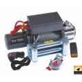 Автомобильная электрическая лебедка Horsewinch SIC10000i 12V
