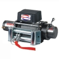 Лебедка автомобильная электрическая SportWay WS6800 12V