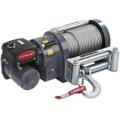 Электрическая лебедка для эвакуатора Come up Wolf 12.0 (12000) 24V