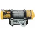 Лебедка автомобильная электрическая T-max ATW-4500 OFF-ROAD Improved 12V W0370