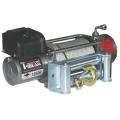 Лебедка автомобильная электрическая T-max EW-12500 OFF-ROAD Improved 12V W0424