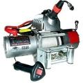 Лебедка автомобильная электрическая T-max EW-6500 OUTBACK 12V W0232