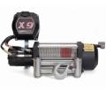 Автомобильная электрическая лебедка Superwinch X-9 (9000) 12V W0862