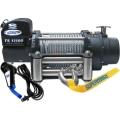 Автомобильная электрическая лебедка Superwinch Tiger Shark 13.5 12V W0978