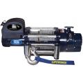 Электрическая лебедка для эвакуатора Superwinch Talon 14.0 24V W0866