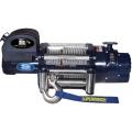 Электрическая лебедка для эвакуатора Superwinch Talon 18.0 24V W0868