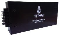 Внешний повышающий преобразователь Titan/Титан МПН9/16/20И1