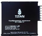 Внешний повышающий преобразователь Titan/Титан МПН18/32/20И1
