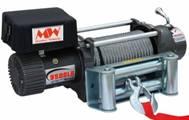 Лебедка автомобильная электрическая Master Winch X9500 12V
