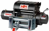 Лебедка автомобильная электрическая Master Winch 9500i 12V