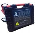 Пусковое устройство Titan/Титан ПУСК-324-15